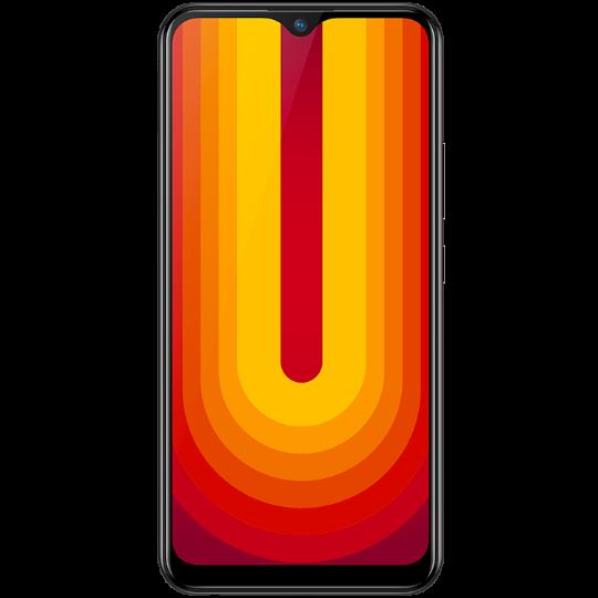 Vivo U10 Best Affordable Smartphones of 2019 under 10,000