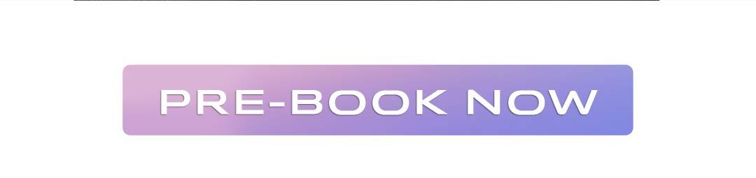 vivo V21 pre-book now