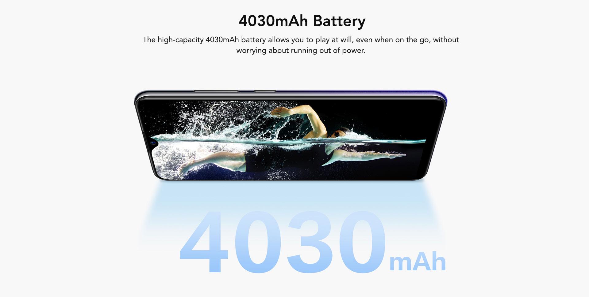 Best Longest Battery Life Phone