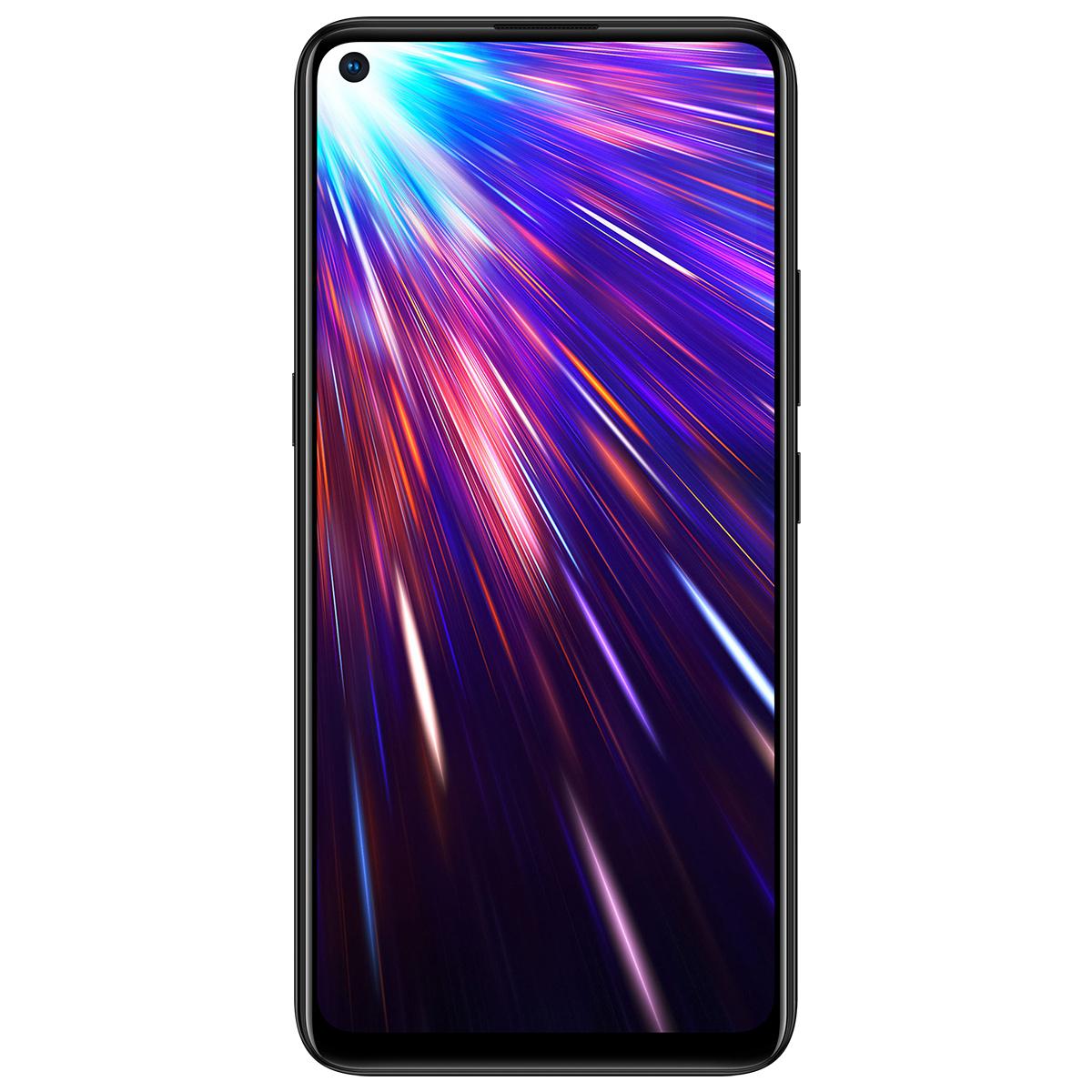 Buy Vivo Latest Mobile Phones Online at Best Price, vivo Z1Pro